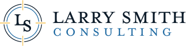 Larry Smith Consulting